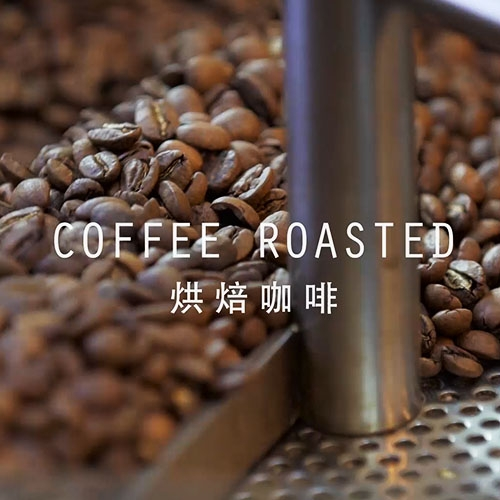 Coffee NowHere